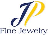 JP Fine Jewelry